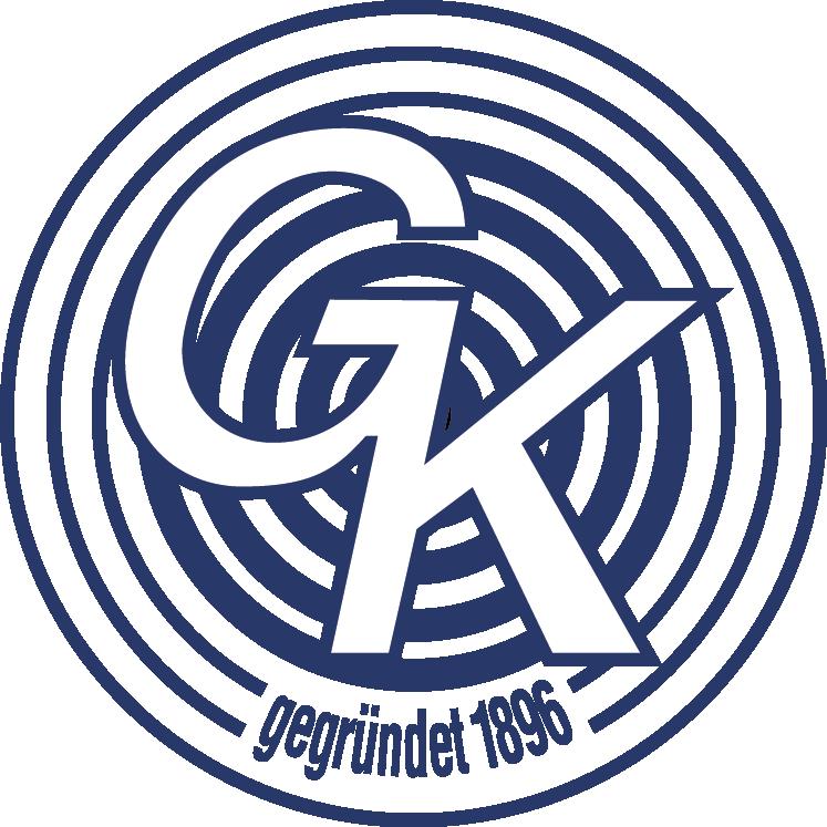 Grenadier Kompanie
